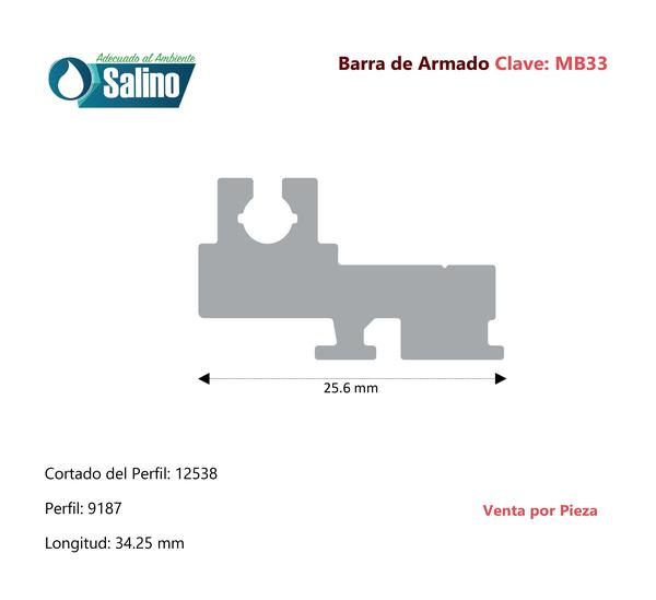 Thumb mb33