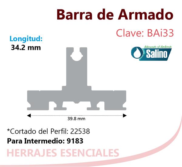 Thumb bai33