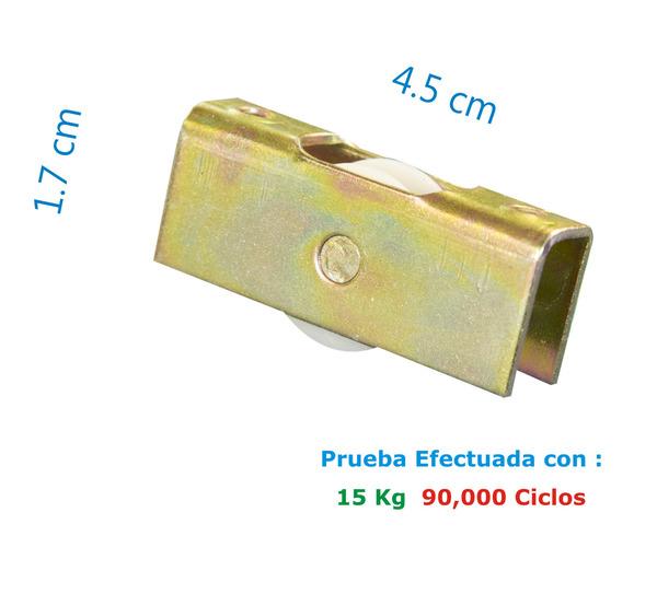 Thumb mini magick20180209 3252 dk4mnf
