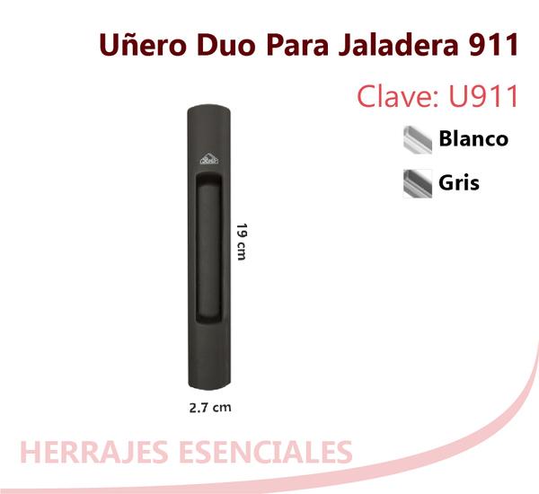 Thumb u911
