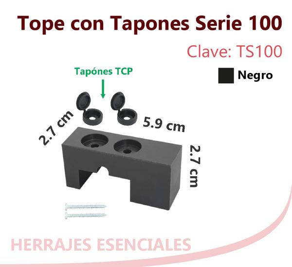 Thumb ts100