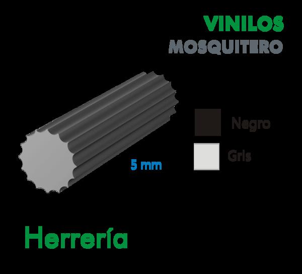 Thumb mosquitero herreri cc 81a