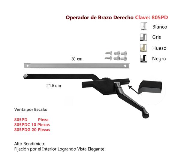 Thumb 805pd