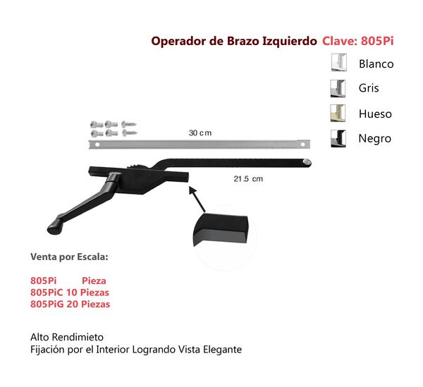 Thumb 805pi