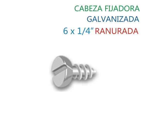 Thumb mini magick20180209 3252 k2yzc5