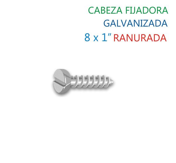 Thumb mini magick20180209 3252 oa1h56