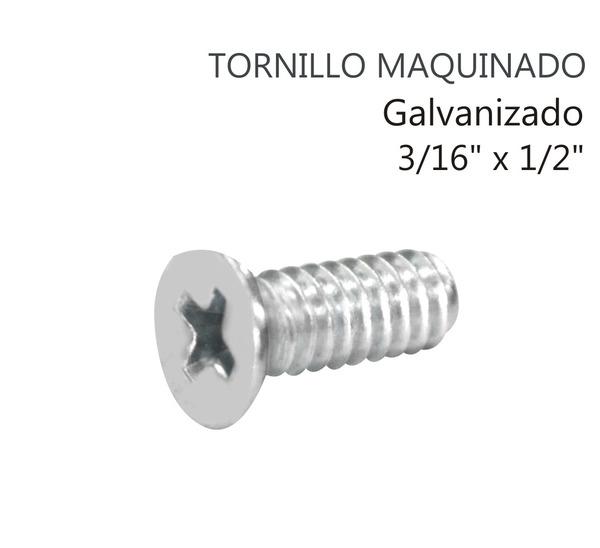 Thumb mini magick20180209 3252 1fk8fnk