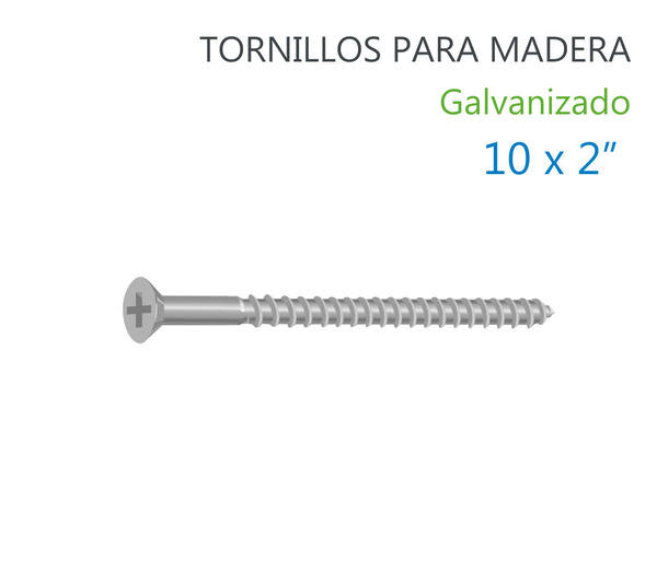 Thumb mini magick20180209 3252 17njcms