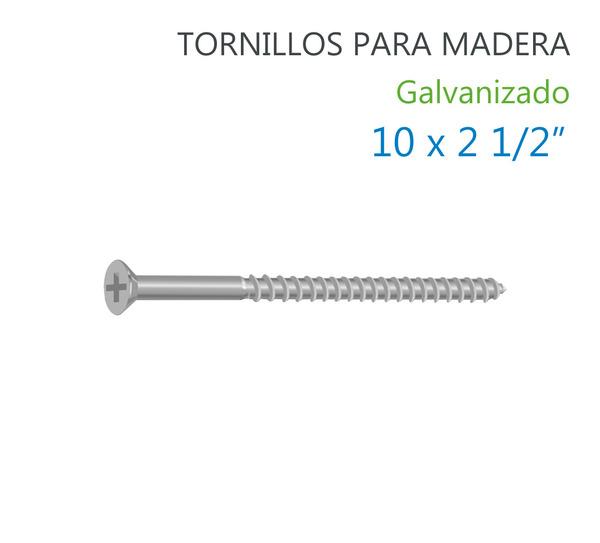 Thumb mini magick20180209 3252 hulhqe