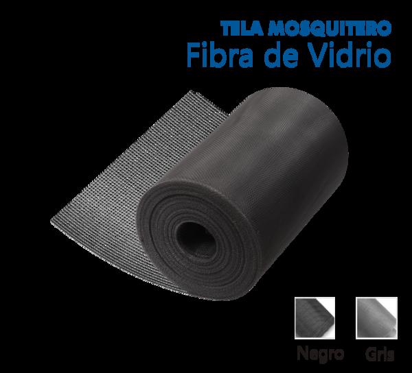 Thumb tela mosqui fibra v