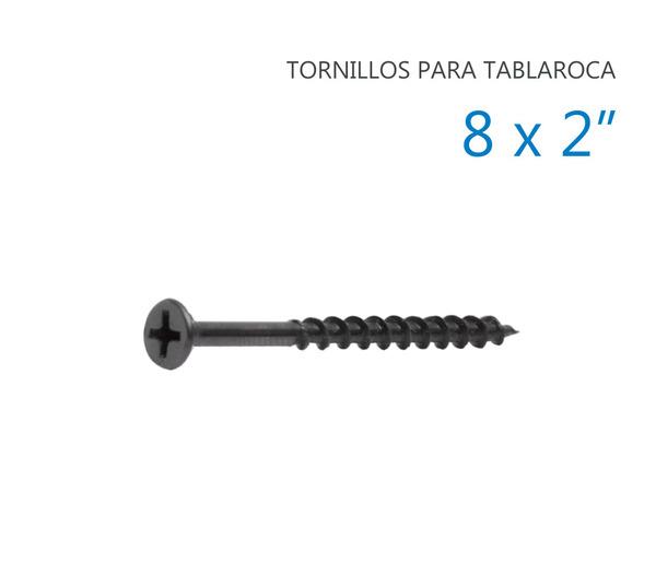 Thumb mini magick20180209 3252 1n0ju41