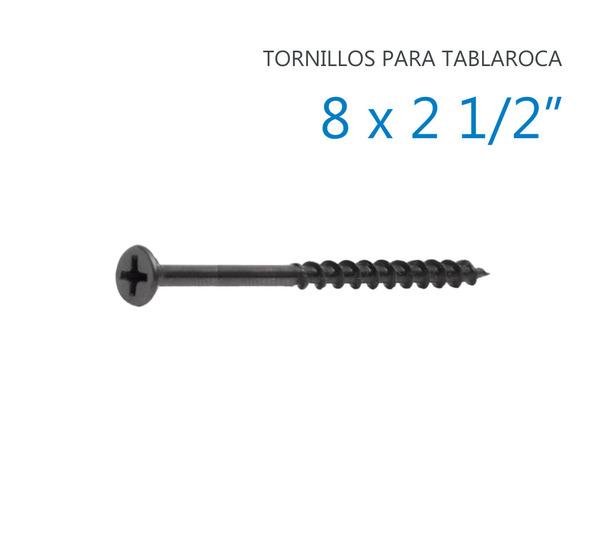 Thumb mini magick20180209 3252 tjrfcf