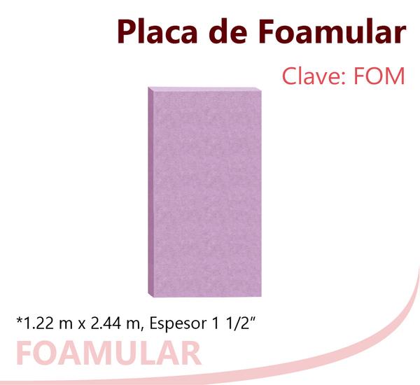 Thumb fom  1