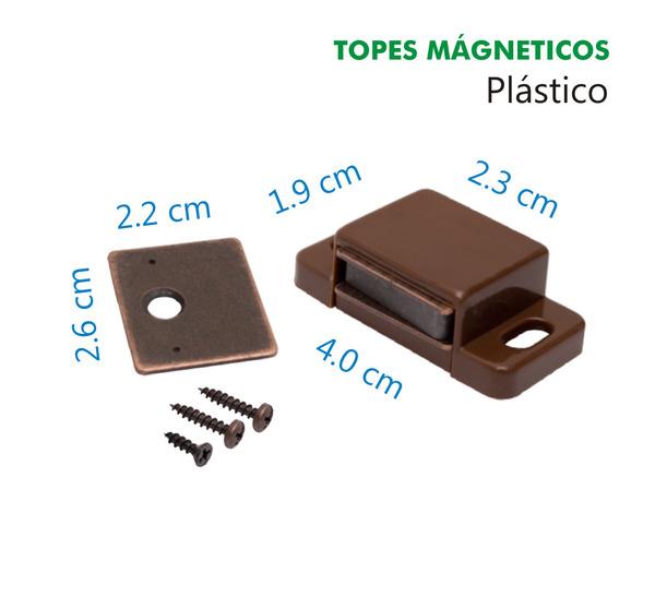 Thumb mini magick20180222 1495 1mk5sp9