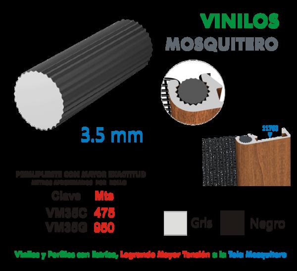 Thumb mosquitero 35