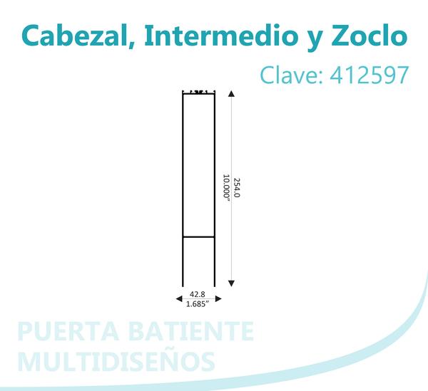 Thumb 412597