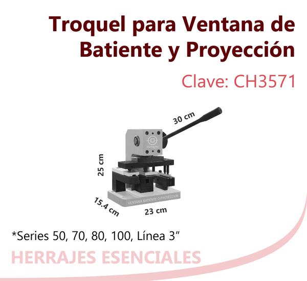 Thumb ch3571