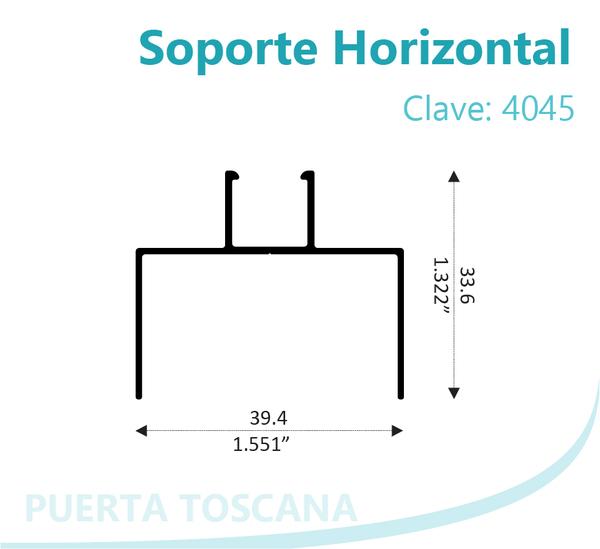 Thumb 4045 2
