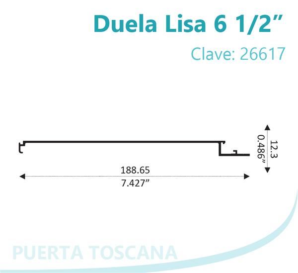 Thumb 26617 2