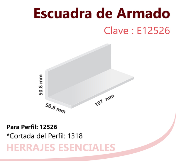 Thumb e12526