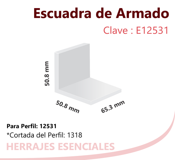 Thumb e12531
