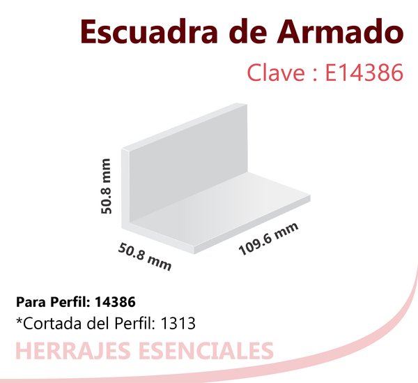 Thumb e14386