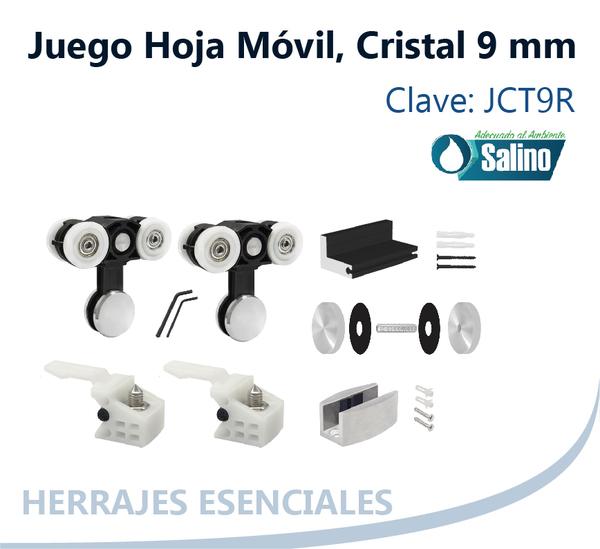 Thumb jct9r 1