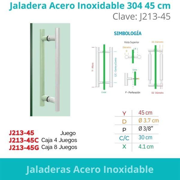 Thumb j213 45