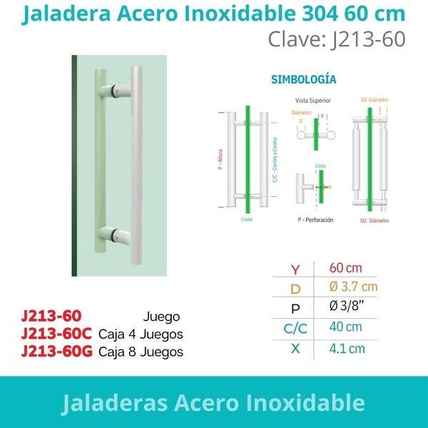 Thumb j213 60