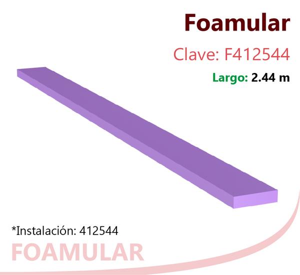 Thumb f412544 1