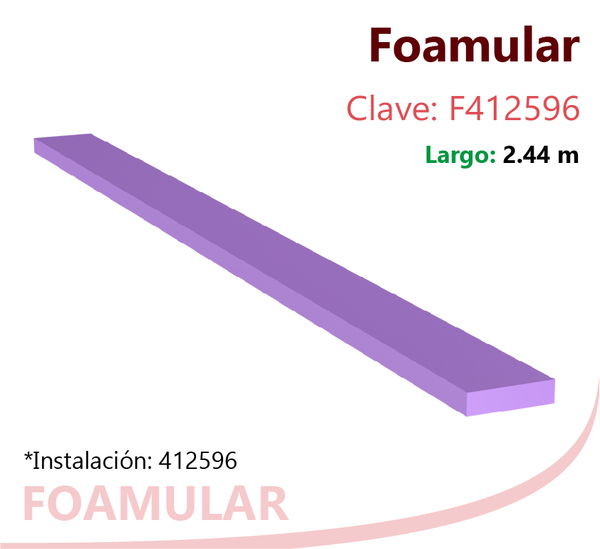 Thumb f412596 1