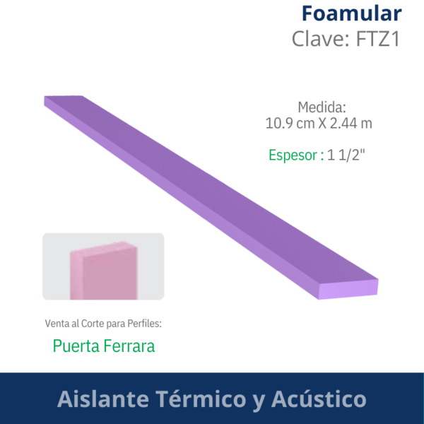 Thumb ftz1