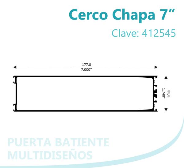 Thumb 412545 2