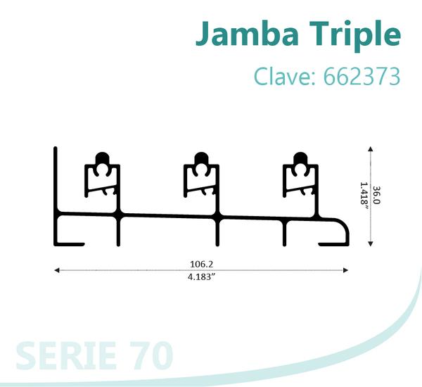 Thumb 662373