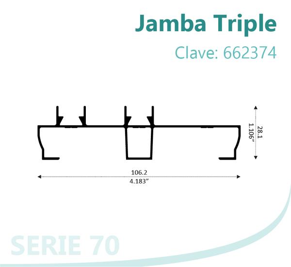 Thumb 662374