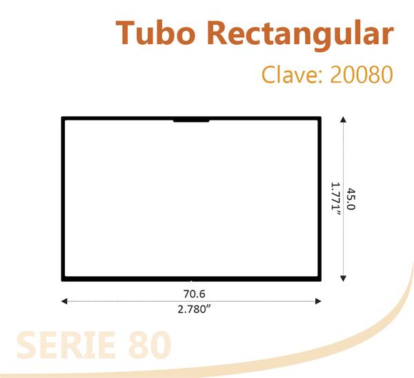 Thumb 20080
