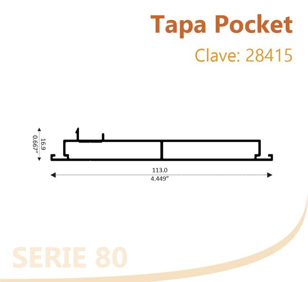 Thumb 38415