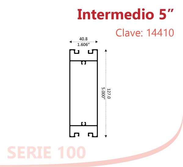 Thumb 14410