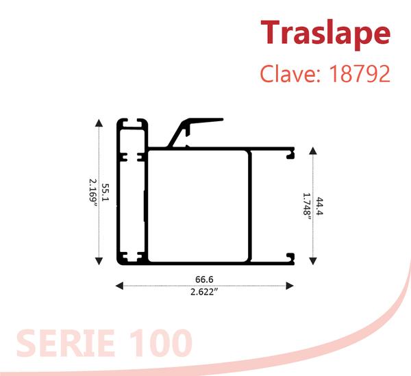 Thumb 18792